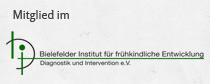 Mitglied im Bielefelder Institut e.V.